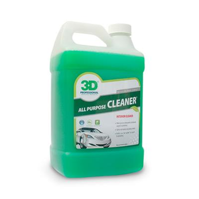 All Purpose Cleaner, 104, gallon image