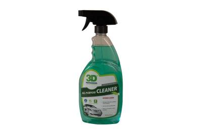 All Purpose Cleaner, 104, 24 ounce image