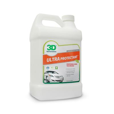 Ultra Protectant, 706, gallon, Spread-on image