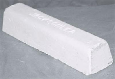 Bar, White Rouge Bar, 3 Pound image