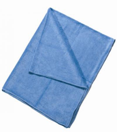 Microfiber Drying Towels image