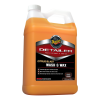 Wash, Citrus Blast Wash & Wax by Meguiars, D11301, Gallon image