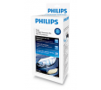 Clear Plastic, Philips Headlight repair Kit image