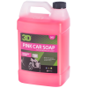 Wash, Pink Soap by 3D, P/N 202, Gallon image
